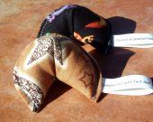 COWBOY UP Organic Catnip Toys CAT Size - Feline Fortunes
