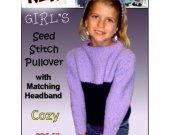 Knitting Pattern Socks Free Sweater: Spindling.com