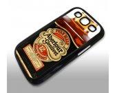 Aberlour Glenlivet Whiskey Samsung Galaxy S3 I9300 Case Cover