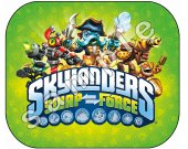 Skylanders Swap Force Mouse Pad - Style A - Great Gift Idea