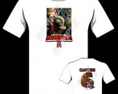 HOW TO TRAIN YOUR DRAGON 2 Personalized T-Shirt - Style 2