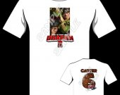 HOW TO TRAIN YOUR DRAGON 2 Personalized T-Shirt - Style 3
