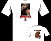 HOW TO TRAIN YOUR DRAGON 2 Personalized T-Shirt - Style 4