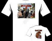 HOW TO TRAIN YOUR DRAGON 2 Personalized T-Shirt - Style 5