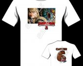 HOW TO TRAIN YOUR DRAGON 2 Personalized T-Shirt - Style 7