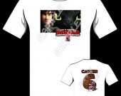 HOW TO TRAIN YOUR DRAGON 2 Personalized T-Shirt - Style 6