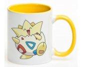 POKEMON TOGEPI Ceramic Coffee Mug CUP 11oz