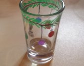 Decorative Shotglasses