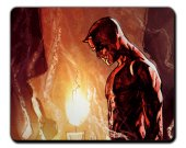 Daredevil MOUSEPAD Mouse Mat Pad