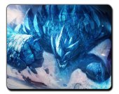 League of Legends Malphite MOUSEPAD Mouse Mat Pad