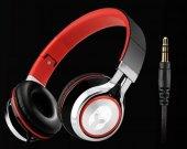 Magneto Helmet Earphones Headphones