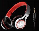 Halo Noble Team Logo Earphones Headphones
