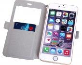 cool iPhone 6 folio cover, iPhone 6 art case, iphone 6 cell phone case, iphone 6 flip case, ipone 6 case iphone 6 cover
