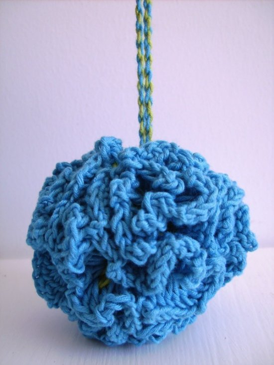 Beginner crochet patterns - Knitting and Crochet Start work at