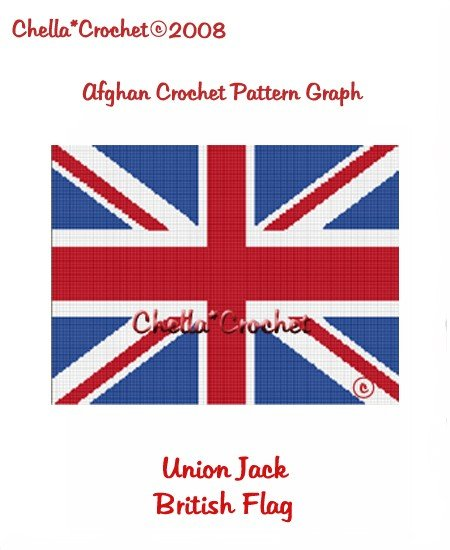 How to Create Crochet Picture Afghans - Associated Content from