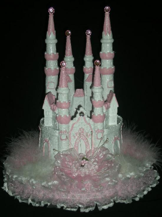 Carissas Cakes